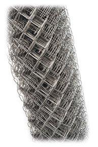 Купить стальную проволоку